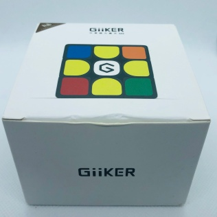 Mijia Giiker M3