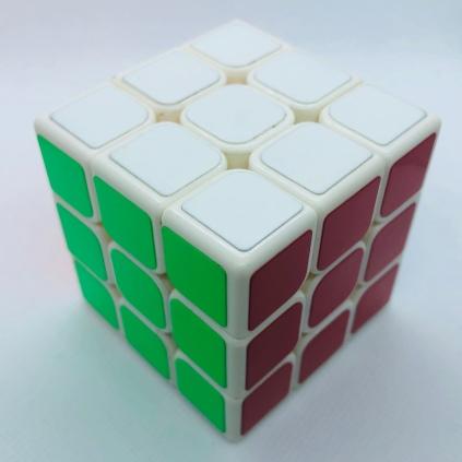 Shengshou 3x3