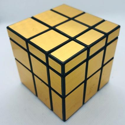 Mirror Cube Generico