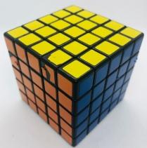 Puzl 5x5 black v2