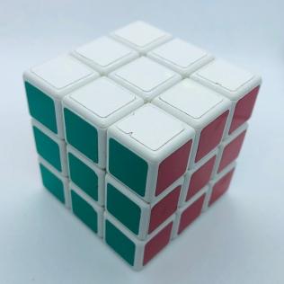Genérico 3x3