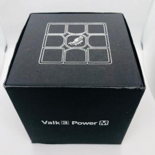 The Valk 3 Power M