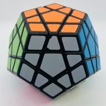 Neocube Megaminx