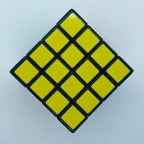 NiceEshop 4x4