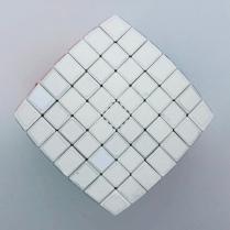 Xcube 7 pillow